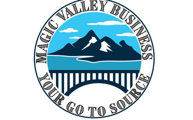 Magic Valley Business
